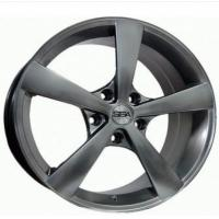 Cheap NICE design replica wheels rim wholesale
