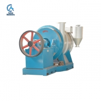 Cheap Defibering Sufficiently and Energy-Saving Fiber Separator for toilet paper machine wholesale