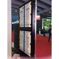 Cheap Outdoor LED P6 ad player asvertising billboard,55inch stand alone,good quality wholesale
