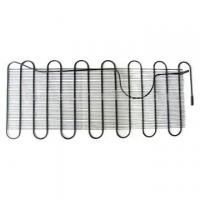 Cheap Corrosion resistance Condenser Tubes, stainless steel piping, structural steel tubes for beverage cooling wholesale