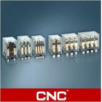 Cheap MY, LY General Relay wholesale