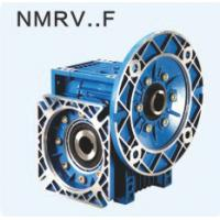 Single Phase Electric Motors Quality Single Phase Electric Motors Suppliers