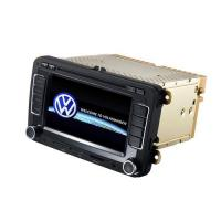 Cheap Special car dvd for VW MAGOTAN,Volkswagen Sagitar,Touran wholesale