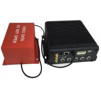 Cheap Fireproof Waterproof Car Black Box Recorder with HDD Mobile DVR,patent application wholesale