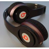 Cheap Monster Beats by Dr.Dre SOLO HD Headphone with Controltalk wholesale
