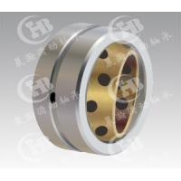 Cheap CHB-JQB Sphere Oscillating bronze Bearing wholesale