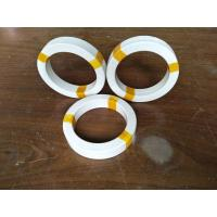 Cheap High Endurance Nanocrystalline Transformer Core With Soft Magnetic Material for current transformer wholesale
