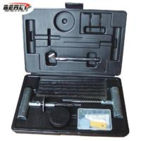 Quality Tire Repair Kit for sale