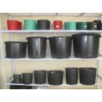 Cheap Garden Pots, Plant Plastic Pots wholesale