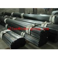 Cheap Stainless Steel ASTM A335 P12, 13CrMo44, 15CrMo hot rolled alloy steel pipe size wholesale