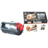 Cheap Tire Inflator wholesale