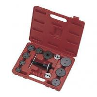 Cheap Pressure and Wind Back Tool Auto Repair Tool wholesale