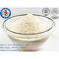 Cheap Food And Pharm Amino Acid Supplements Chitosan CAS 9012-76-4 99% Assay wholesale