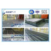 Cheap Industrial Pallet Handling Solutions Intelligent Equipment High Performance wholesale