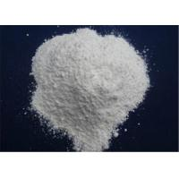 Cheap Easy Water Soluble Soda Ash Light Easily Absorbs Moisture ISO Appoval wholesale