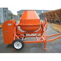 Cheap Hand Feed Concrete Mixer wholesale