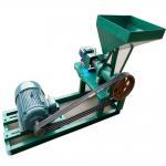 Cheap Industrial fish feed pellet machine/floating fish food machine/feed extruder machine wholesale