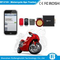 China motorcycle anti-theft gps tracker for electrics bike free google play store free download on sale