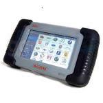 Autel Maxidas Ds708 Professional Vehicle Scanner Ford Diagnostic Tools