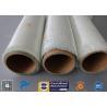 Buy cheap 400gram E Glass Fibre Glass/Fibreglass Woven Roving Plain Woven Fabrics for from wholesalers