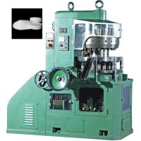 Cheap Disinfection Tablet Power Forming Machine With Biggest Pressure 250KN wholesale