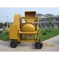 Cheap Concrete Mixer (TDCM200-7D) wholesale