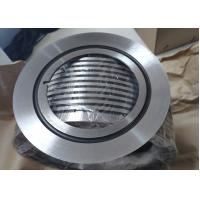 Cheap Durable Top Round Disc Knife , Paper Re Winding Machine Spare Parts wholesale