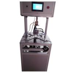 Cheap Ground Recessed Luminaires Light Testing Equipment IEC 60598-2-13 wholesale