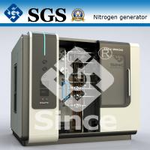Cheap High Purity Heat Treatment Nitrogen Generator PSA Nitrogen Generation System wholesale