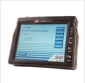 Cheap SDH/PDH Transmission Analyzer-SDH-1620L wholesale
