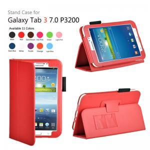 Cheap P3200 P3210 Samsung Galaxy Tab Protective Case wholesale