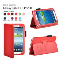 """Cheap P3200 P3210 Samsung Galaxy Tab Protective Case , 7.0"""" Inch wholesale"""