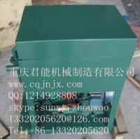 Cheap LY-150 plate pressure oil filter wholesale