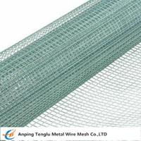Cheap Hardware Wire Cloth|1/8 inch Made in Square or Rectangular Hole Shape by Chinese Factory wholesale