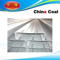 Cheap M18Channel Section Steel  chinacoal02 wholesale