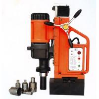 Cheap Hot sale heavy duty magnetic drill press from China manufacture wholesale
