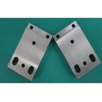 Cheap Mechanical Precision Plane Grinding Processing Accessories With Steel wholesale