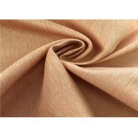 Cheap Herringbone HB Coated Polyester Waterproof Fabric For Outdoor Sports Wear Jacket wholesale