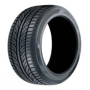 Cheap rubber tires for sale wholesale