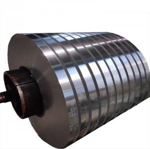 Cheap 1060 3003 5052 8011 Slitting O-H112 Aluminum Coil wholesale