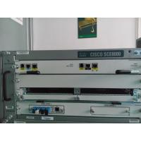 Cheap SCE8000-SIP for Cisco SCE8000 chassis good condition in stock ready ship for sale