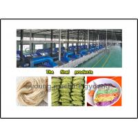 Cheap Best Fully Automatic Automatic Electric Noodle And Pasta Maker Machine wholesale