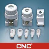 Cheap CNC Rl6 Fuse wholesale