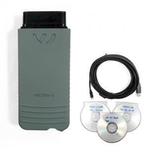 Cheap Vas 5054a Vw Audi Diagnostic Tool V19 Bluetooth / Multilanguage wholesale