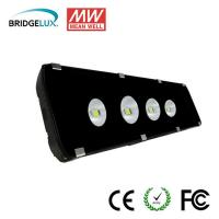Cheap 120W LED Tunnel Light cool white AC85-265V 3years warranty cool white wholesale