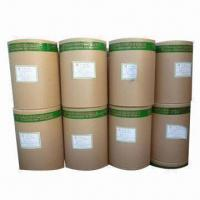 Cheap HPMC Hydroxypropyl Methyl Cellulose with White or Off-shite Granular Powder Appearance wholesale