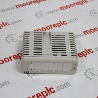Buy cheap ABB 07PS61 R2 GJV30743 from wholesalers