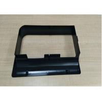 Cheap High Accuracy Automotive Plastic Injection Molding With Hasco / Synventive Runner wholesale