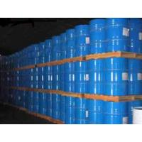 Cheap curing agent wholesale