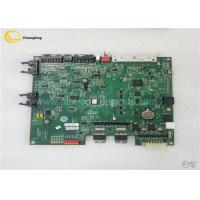 Cheap PCB Assy ATM Components S1 Dispenser Board 445 - 0742336 Model In Stock wholesale